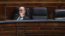 El Congreso aprueba agilizar el cambio de sede a empresas con el apoyo de PSOE y Cs