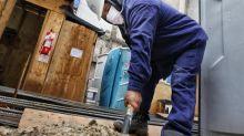 Coronavirus en Argentina hoy: cuántos casos registra Salta al 12 de octubre