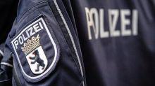 Kriminalität: Berliner Polizei ist Serien-Brandstiftern auf der Spur