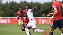 Foot - Transferts - Transferts : Jérémy Doku (Anderlecht) à Rennes, ça chauffe