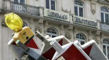 Wie sicher ist eigentlich ein Depot, wenn die Bank pleite geht?