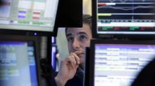 Surging stock market powers US wealth to $96.2 trillion