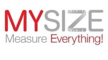 My Size to Showcase Its MySizeID™ Mobile Measurement Technology at What's Next in Retail Tech in Amsterdam