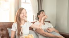 Here's how you can save and stay safe while enjoying your movie experience