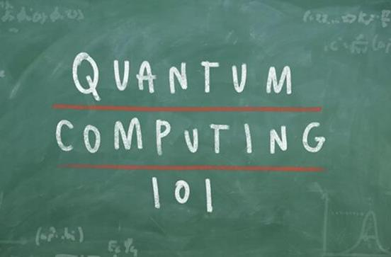 Microsoft explains quantum computing in a way we can all understand
