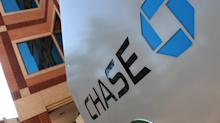 JPMorgan Chase eyes first branches in the Triangle