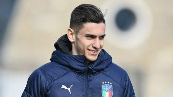 Calciomercato Napoli, Meret in cima: offerta di 25M più 10 di bonus all'Udinese