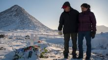 'She was my only girl': Nunavut teen's death sheds light on failures in fighting TB