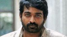 Vijay Sethupathi Pulls Out Of Muttiah Muralitharan Biopic After Letter From Ex-Cricketer