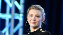 """""""Game of Thrones""""-Star Natalie Dormer: Das macht die Darstellerin von Margaery Tyrell heute"""