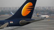 How Jet Airways Fits Tatas All-in Aviation Strategy Despite Its Liabilities Exceeding Assets