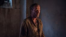 'Game of Thrones' Star Says Producers Are 'Absolutely Paranoid' About Spoilers