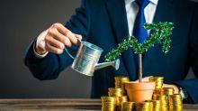 6 Aktien, die auf unaufhaltsame Trends setzen und 2021 durchstarten werden