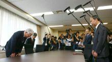 Kobe Steel, Nissan scandals tarnish image of Japan Inc