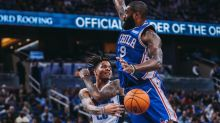 Orlando Magic vs. Philadelphia 76ers: Game Preview