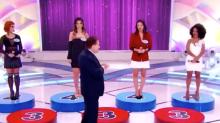 Silvio Santos muda resultado de concurso e é acusado de racismo