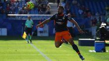 Foot - L1 - Montpellier - Andy Delort: «On a répondu présent»