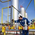 Natural Gas markets rally again on Friday