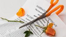6 signes que votre relation touche à sa fin