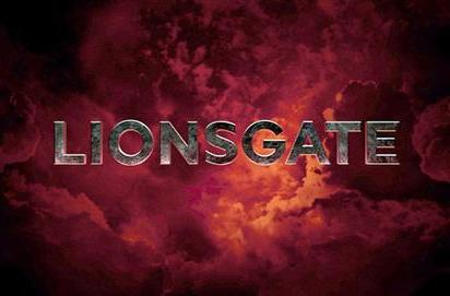 Lionsgate exec speaks on day-and-date DVD / VOD releases