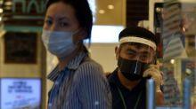 Coronavirus: Kazakhstan denies 'unknown pneumonia' outbreak