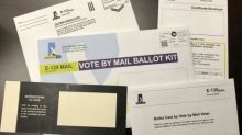 8 Sask. ridings too close to call, including NDP Leader Ryan Meili's, with mail-in ballots still to be counted