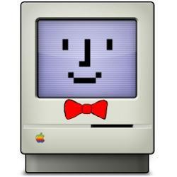 Weird and amazing Macs that aren't exactly Macs