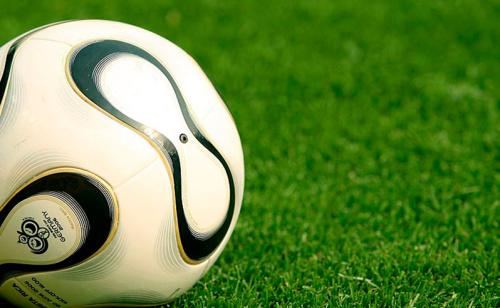 Previa Atlético Bucaramanga Vs Deportivo Pasto - Pronóstico de apuestas Liga Águila