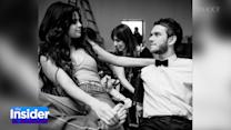 Selena Gomez: I Definitely Had a Thing With Zedd