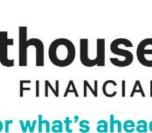 Brighthouse Financial Announces Preferred Stock Dividends and Related Depositary Share Distributions