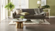 """Behr Paint's 2020 Color of the Year Brings Us """"Back To Nature"""""""