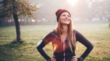 5 gestes pour prévenir la fatigue à l'automne