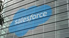 Salesforce names Vlocity founder David Schmaier CEO of new Salesforce Industries division