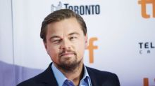 Pressure Mounts On DiCaprio To Return 'Ill-Gotten' Donations