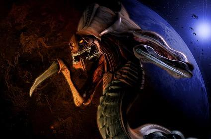 StarCraft II playable at BlizzCon!
