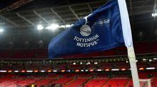Tottenham set for crunch Brent Council meeting over Wembley Stadium move for next season
