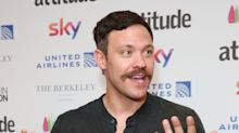 Will Young threatens 'The Grand Tour' with Ofcom complaint over 'repulsive' homophobic jokes