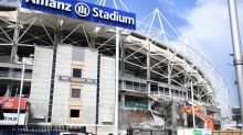 NSW premier rejects Allianz upgrade cost