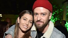 Jessica Biel Reveals Her and Husband Justin Timberlake's Secret to a Strong Hollywood Marriage