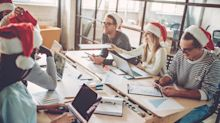 Top tips to nail your end-of-year performance review