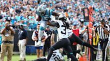 2021 NFL free agency: Curtis Samuel viewed as an intriguing fit for Jags