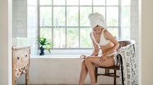 Deswegen ist die Body Lotion von Elizabeth Arden der Bestseller Nummer 1 auf Amazon