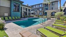 Multifamily buying spree: With latest Valley acquisition, Blackstone now owns 9,400 units
