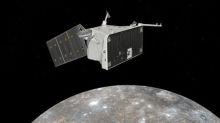 Europe's set to blast off to Mercury – here's the rocket science