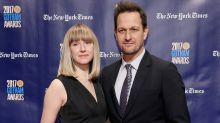 'Good Wife' Star Josh Charles and Wife Sophie Flack Expecting Baby No. 2!