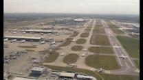 Sir Howard Davies: You get more bang for your buck with Heathrow