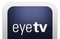 EyeTV for iOS 1.2.3 released, introduces AirPlay support