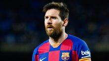 Mercato - PSG: Leonardo a pris une décision très risquée avec le feuilleton Messi!