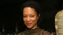Nina Sosanya: 'My greatest regret is not having a dog'