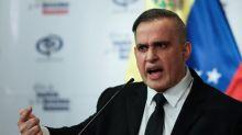 """Venezuela califica de """"fraude"""" informe ONU sobre violaciones a derechos humanos"""